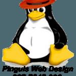 Tralee Web Design Logo