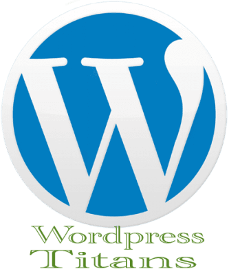 WordPress Training Titans in Ireland