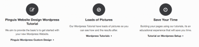 add media to a page or post wordpress