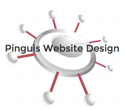 Pinguis Website Design SEO in Cork